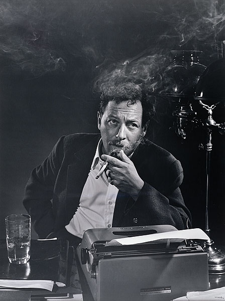 Tennessee Williams 1